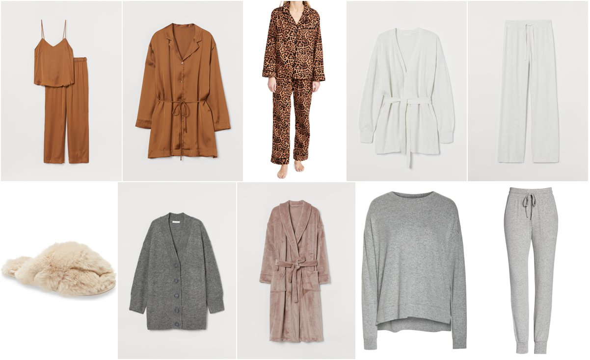 Meagan-Brandon-fashion-blogger-of-Meagans-Moda-shares-affordable-fall-loungewear